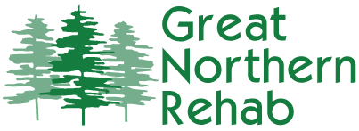 Great Northern Rehab