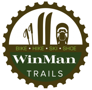 WinMan-Logo-website