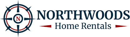 Northwoods Home Rental