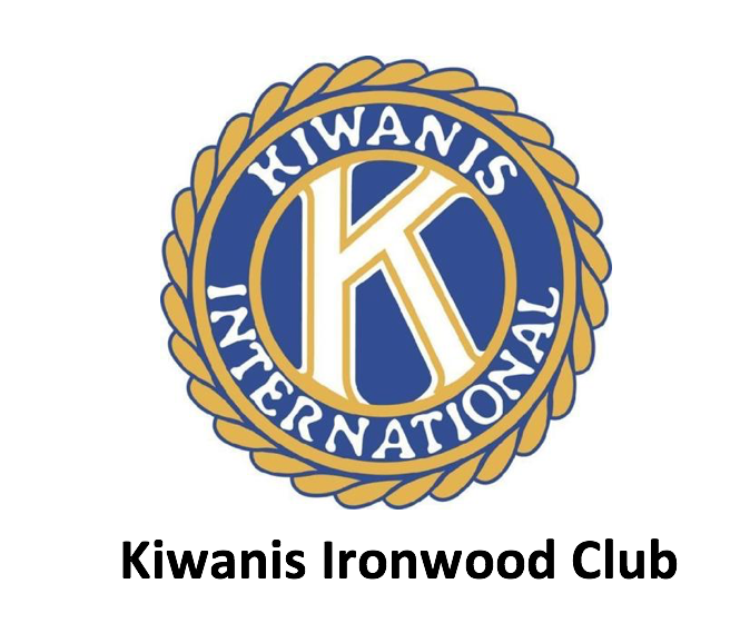 Ironwood Kiwanis Club
