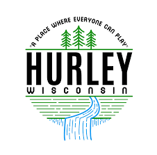 Hurley Chamber of Commerce