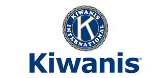 Ironwood Kiwanis