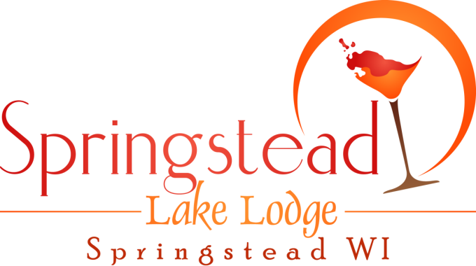 Springstead Lake Lodge