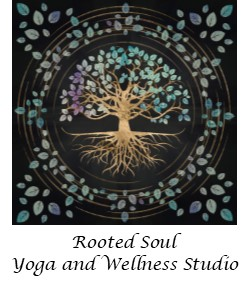 Rooted Soul Yoga