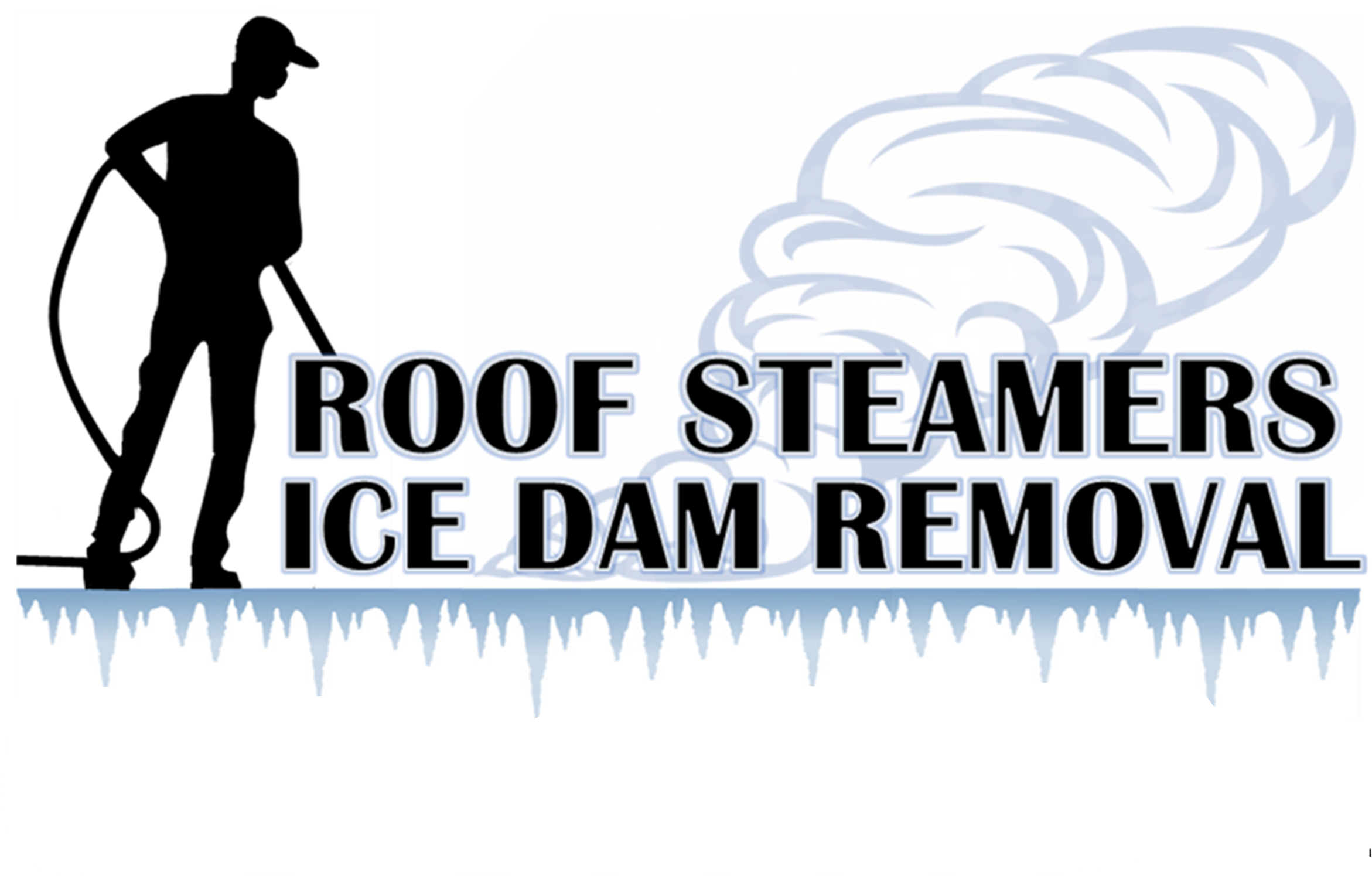 Roof Steamers